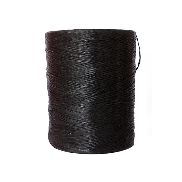 Horticultural Twine